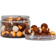 BOILIES FLUTUANTES STARBAITS PERFORMANCE CONCEPT RS1 POP TOPS