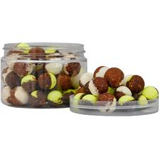 BOILIES FLUTUANTES STARBAITS PERFORMANCE CONCEPT SIGNAL POP TOPS