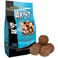 BOILIES FUN FISHING AK 47
