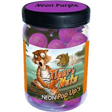 BOILIES  POP UP RADICAL POP UP'S FLUO TIGER'S