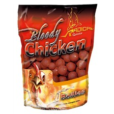 BOILIES QUANTUM RADICAL BLOODY CHICKEN
