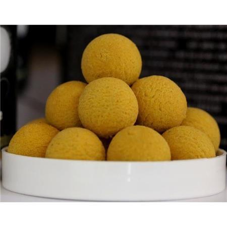 BOILIES SCHWIMMEND DEESSE NUTRI POP-UP HARD KORN