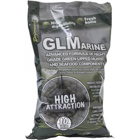 BOILIES STARBAITS PERFORMANCE CONCEPT GL MARINE