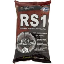 BOILIES STARBAITS PERFORMANCE CONCEPT RS1