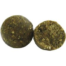 BOILIES TUBERTINI COMPETITION LIVER-FISH