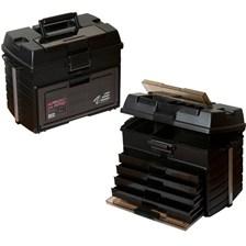 VS 8050 VS 8050 BLACK