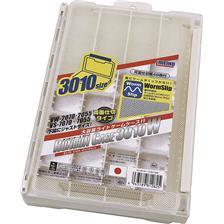 Accessories Meiho RUN GUN CASE 3010 W MODULABLE RUNGUNCASE3010W