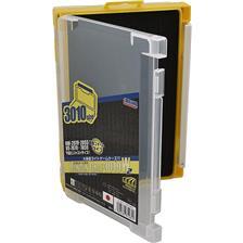 Accessories Meiho RUN GUN CASE 3010 W2 MODULABLE RUNGUNCASE3010W 2