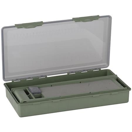 BOITE A ACCESSOIRES PROLOGIC CRUZADE TACKLE BOX