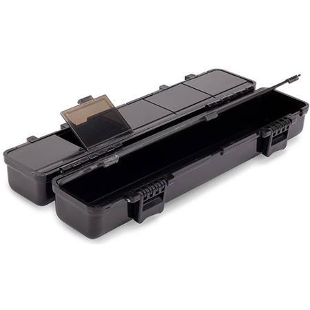 BOITE À AIGUILLE NASH BOX LOGIC NEEDLE BOX