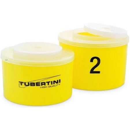 BOITE A APPATS TUBERTINI - PAR 2