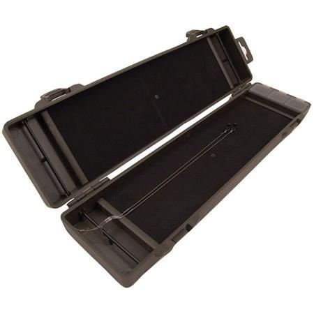BOITE A BAS DE LIGNE MACK2 CARP BOX