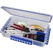 Accessoires Flambeau ZERUST WP5001ZM FL WP5001ZM