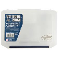 BOITE A LEURRES MEIHO VS 3010 NDM - MODULABLE