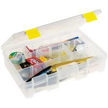 Accessories Plano 2 3701 PL142370100