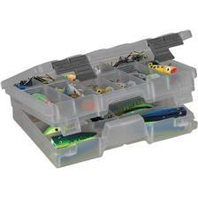 Accessories Plano 4600 PL1404600