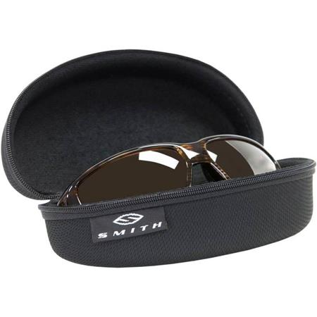 BOITE A LUNETTES SMITH OPTICS CASE CURVED