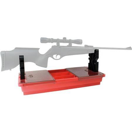 BOITE ATELIER POUR ARMES MTM CASE-GARD