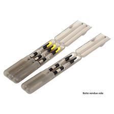 Instruments Korda STOW BOITE DE RANGEMENT POUR HANGER KEBC3