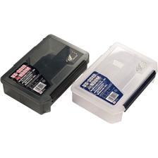 VS 3010 NDDM CLAIR