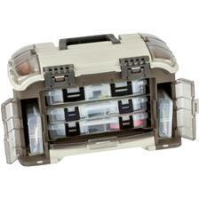 Accessories Plano 767 PL1407670