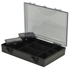 BOITE DE RANGEMENT SHAKESPEARE TACKLE BOX SYSTEM