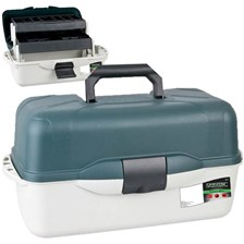 Accessories Specitec TACKLE BOX 1 PLATEAU