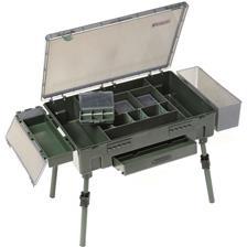 Accessories Vorteks BOX STATION 856043