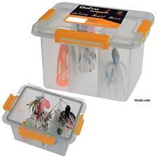 Accessories Doiyo WIRE BAIT BOX BOITE WIRE BAIT BOX