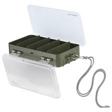 Accessories Balzer EDITION 035 18 X 4.5 X 11CM