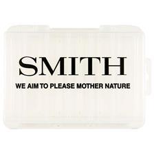 Accessories Smith BOITE DOUBLE PETITS LEURRES 10 X 14.5 X 3.4CM