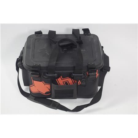 BOITE ETANCHE HPA FISHBOX - 45L