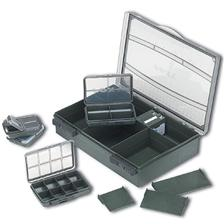 F BOX DELUXE MEDIUM SINGLE
