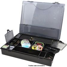 TACKLE BOX XL