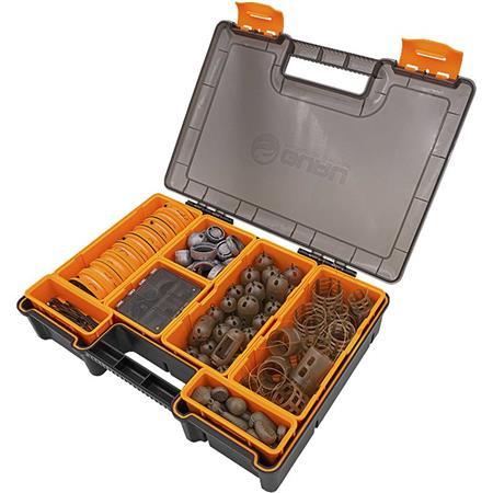 BOITE GURU FEEDER BOX