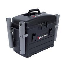 Accessoires Herakles AREA TACKLE BOX BOHK009