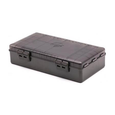 BOITE KORDA BASIX TACKLE BOX