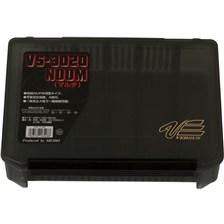 Accessories Meiho VS 3020 NDDM VS 3020 NDDM BLACK