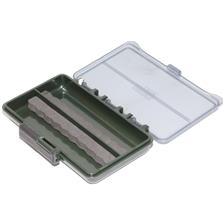 BUG BOX T0265