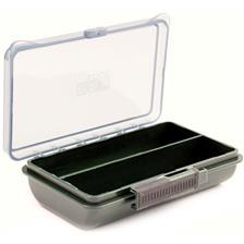 BOITE NASH SHALLOW BOX 2