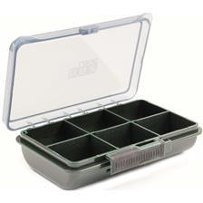 SHALLOW BOX 6 T0202