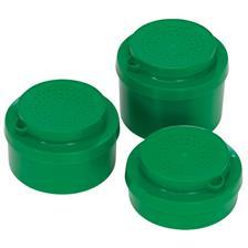 Baits & Additives Plastilys BOITE PINKIES ANTI EVASION O 140MM 0.25 L