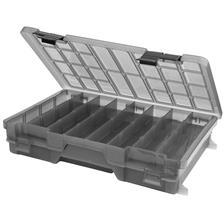 Accessories Spro POWERCATCHER FLIP LURE BOX 28 X 18 X 7CM