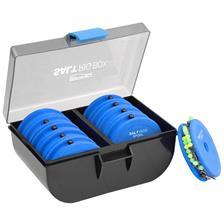 Boite Spro Rig Box + 10 Plioirs