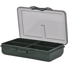 SESSION SMALL BOX 6 COMPARTIEMENTS