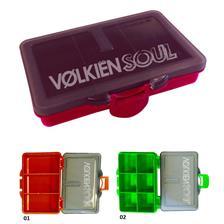 Accessoires Volkien BOITE VS BAV 8