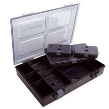 Accessoires Wychwood LARGE BOX BOITE LARGE COMPLÈTE