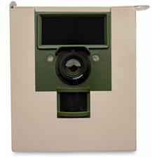 BOITIER DE SECURITE BUSHNELL POUR CAM HD NATURE VIEW