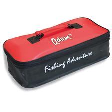 BOLSA ADAM'S BOAT BOX