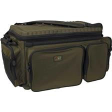 BOLSA CARRYALL FOX R-SERIES BARROW BAG XL